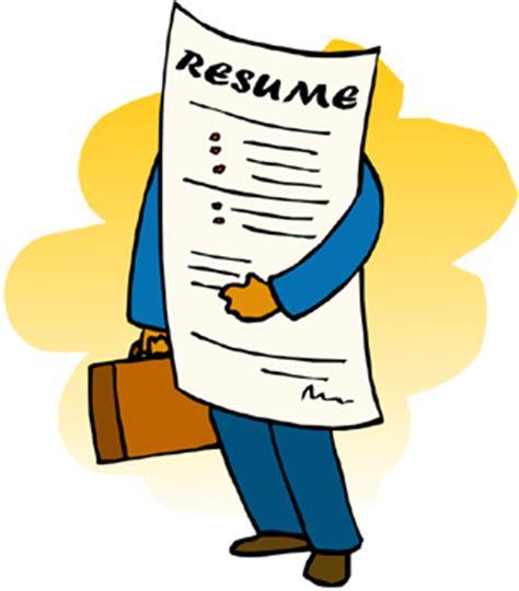 25 Printable Resume Templates - PDF, DOC Free & Premium