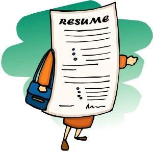 Free make printable resume